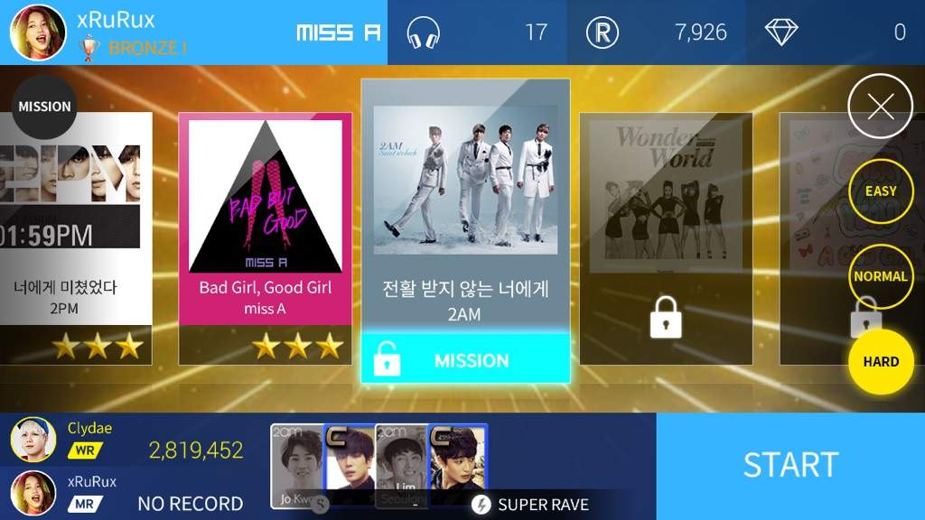 superstar jypnation k pop amino