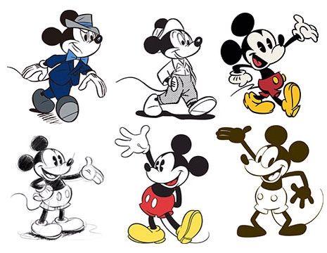 Tipos de animaci n cartoon amino espa ol amino for Imagenes de animacion