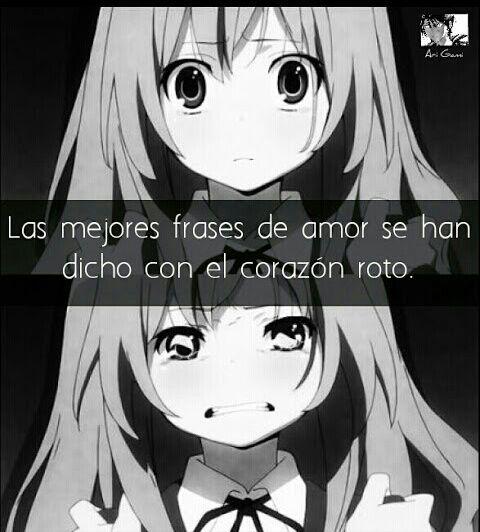 Awww Eso Es Cierto Anime Amino