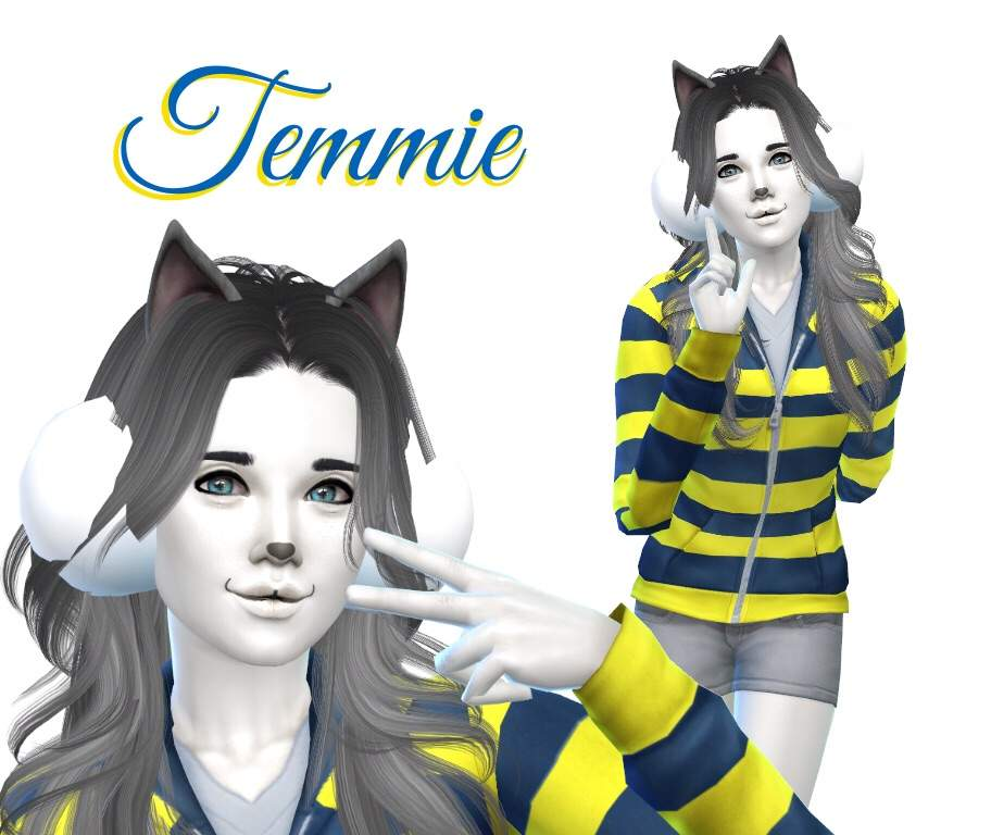 temmie undertale amino