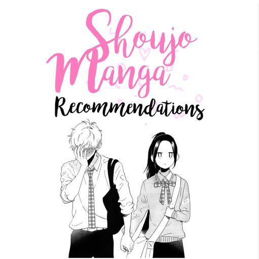 Shoujo Manga Recommendation: Ano Ko No, Toriko