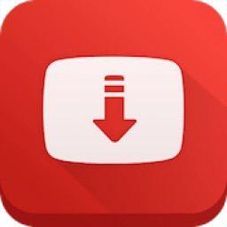 aplicacion para descargar música y videos