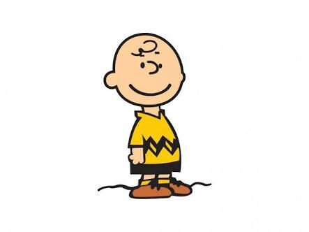 ▫🌟Recordando la vieja y/o clásica animación🌟▫ | 〰Charlie Brown ...