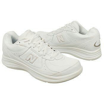 OLD MAN SHOES OR CHEF CURRYS