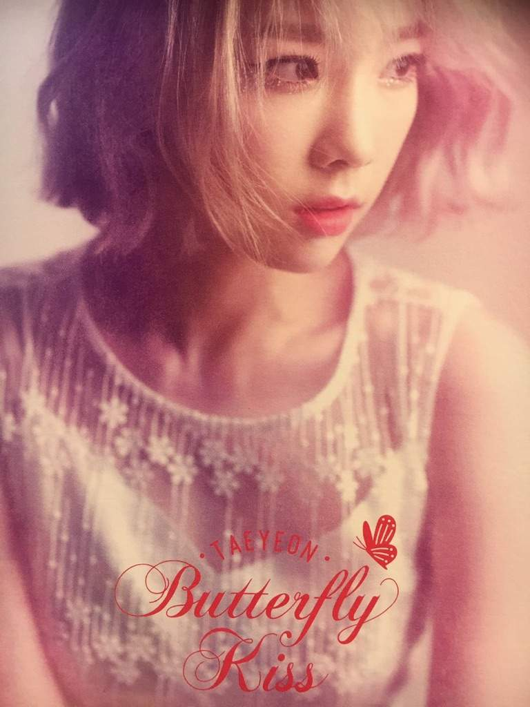 Discussion on this topic: How to Butterfly Kiss, how-to-butterfly-kiss/
