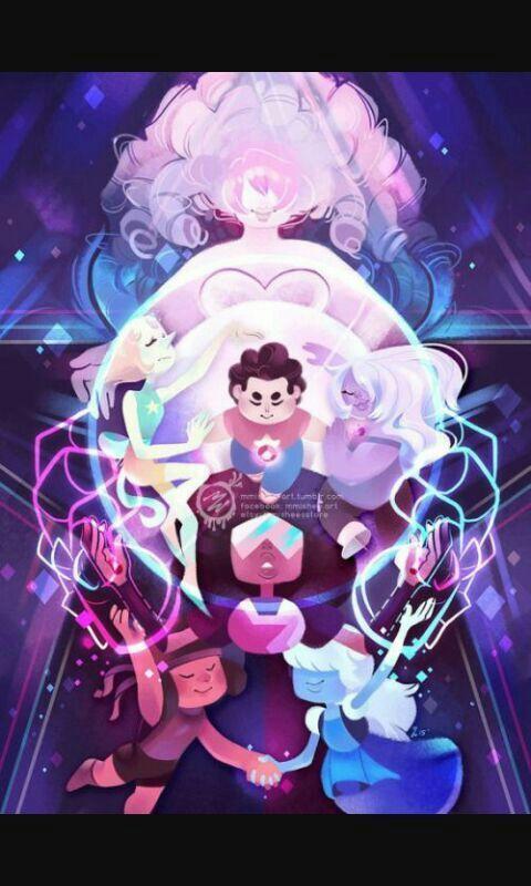 Wallpapers De Steven Universe Cartoon Amino Español Amino