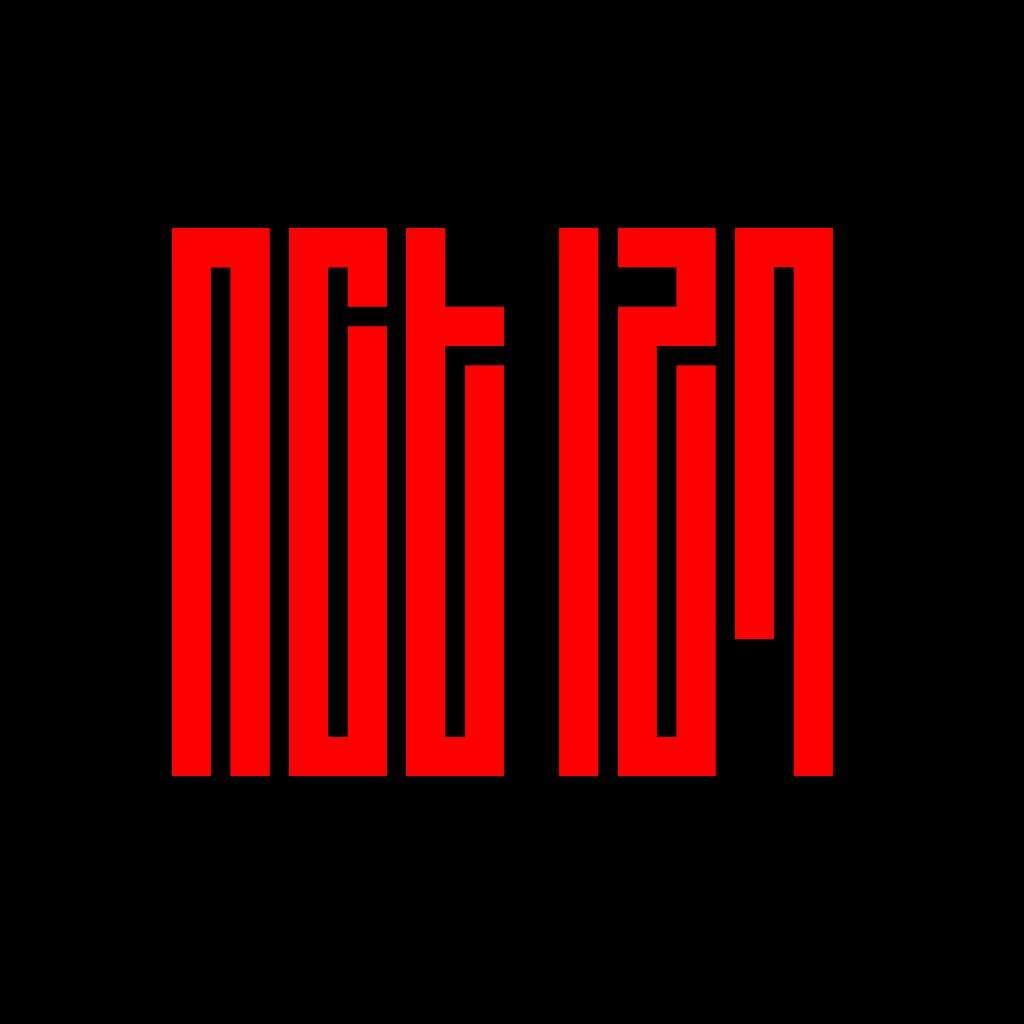 NCT 127 Tracklist & Album Art! | K-Pop Amino