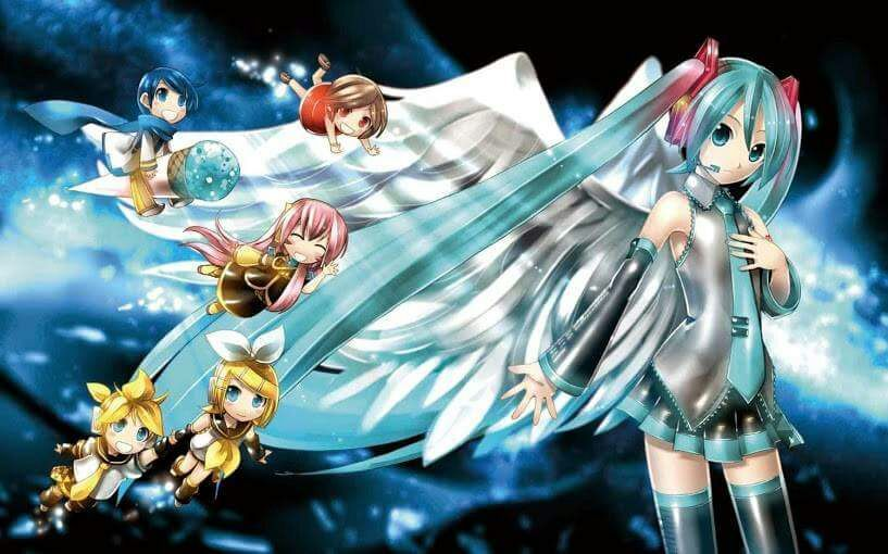 Yumi Anime Yt Amino Anime, comparte tus listas de animes favoritos, encuentra las mejores reviews de tus episodios anime, tops, noticias, separa tus animes animeflv tu fuente de anime online gratis en hd. amino apps