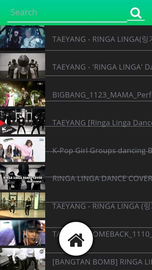 shut up and dance mp3 download ilkpop