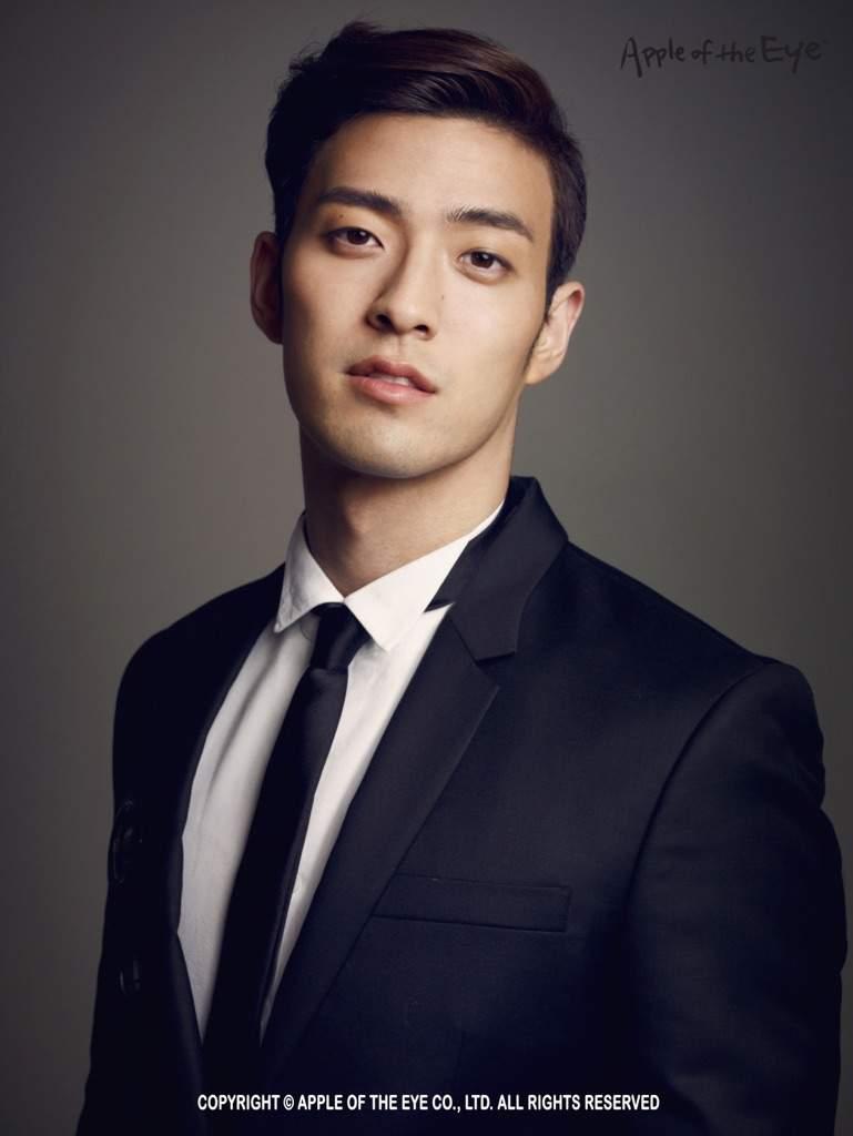 Richard Moon Chan Kim Car Accident