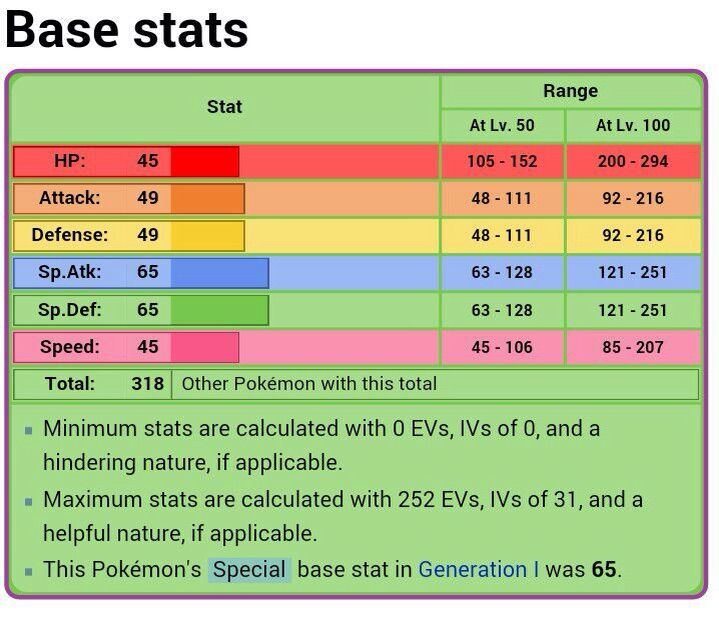 how to get bulbasaur in pokemon ruby