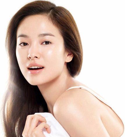 Korean Standard Beauty | K-Pop Amino