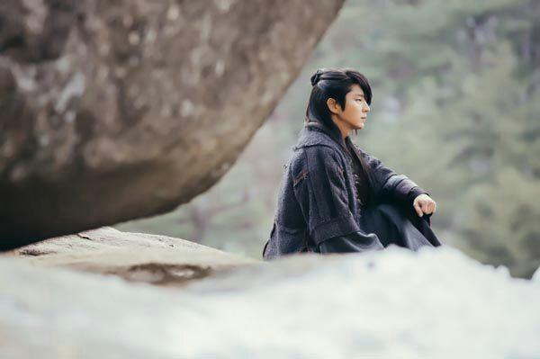 Yay or Nay? : Long Hair | K-Drama Amino