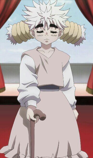 Komugi Wiki Anime Amino Three days remain until the selection begins. komugi wiki anime amino
