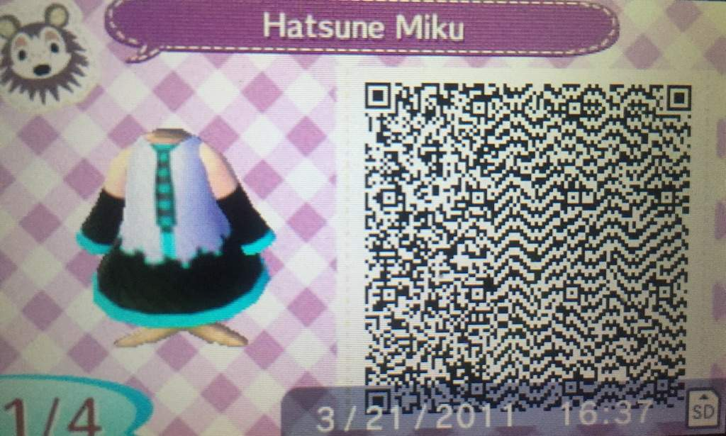 Anime Designs Animal Crossing Amino Adorable Animal Crossing Sewing Machine