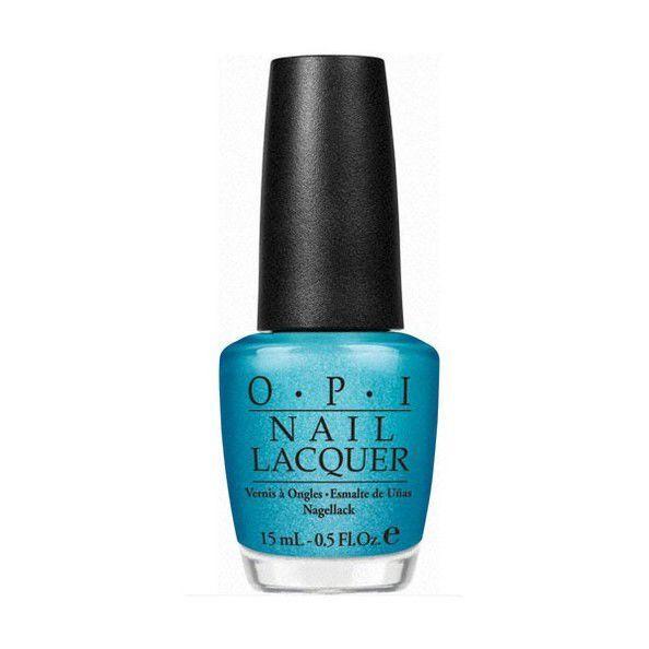 Blue nail polish | Wiki | Nail Art Amino