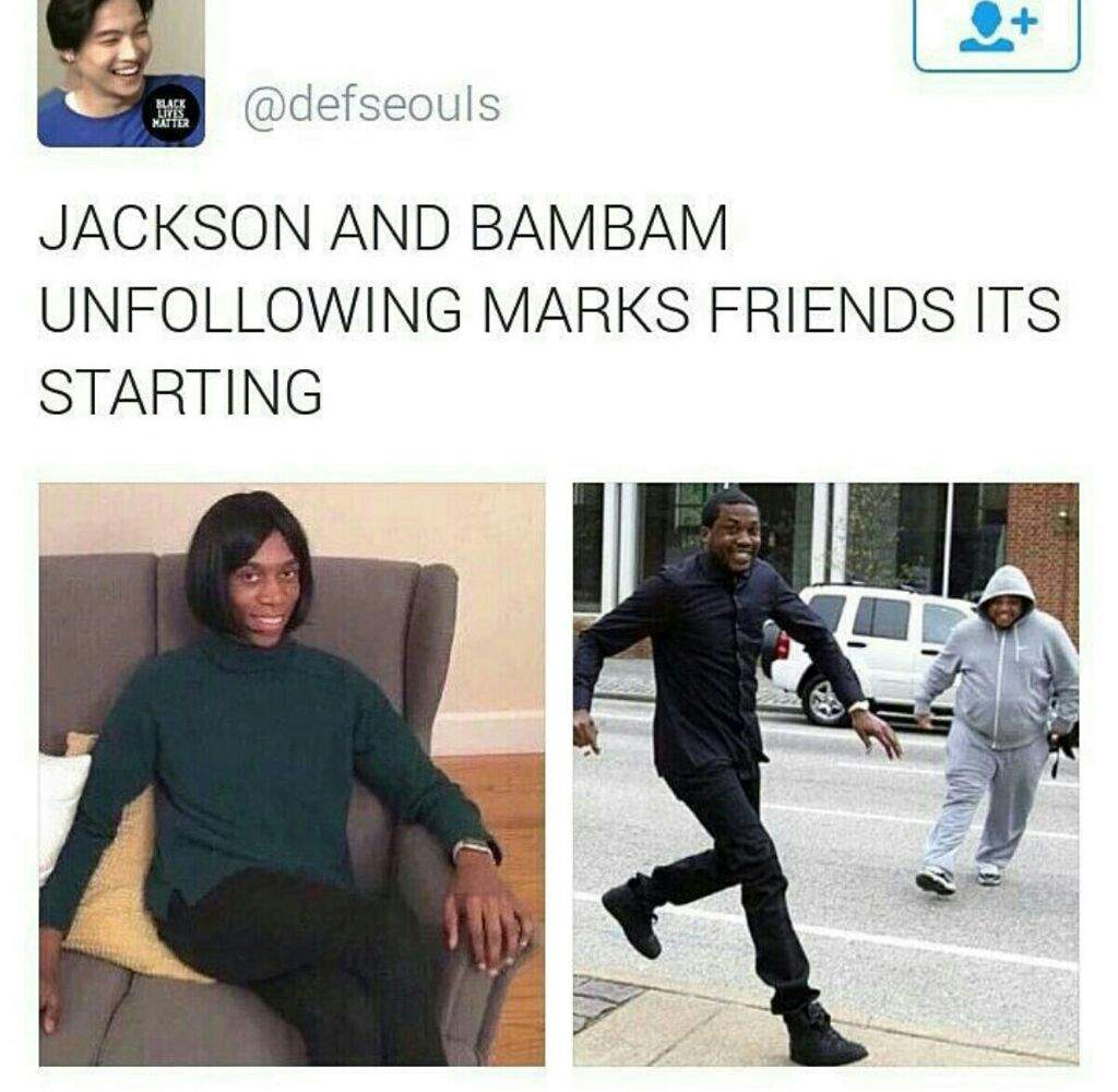 Mark from got7 snake friends!🐍🐍🐍🐍 | K-Pop Amino