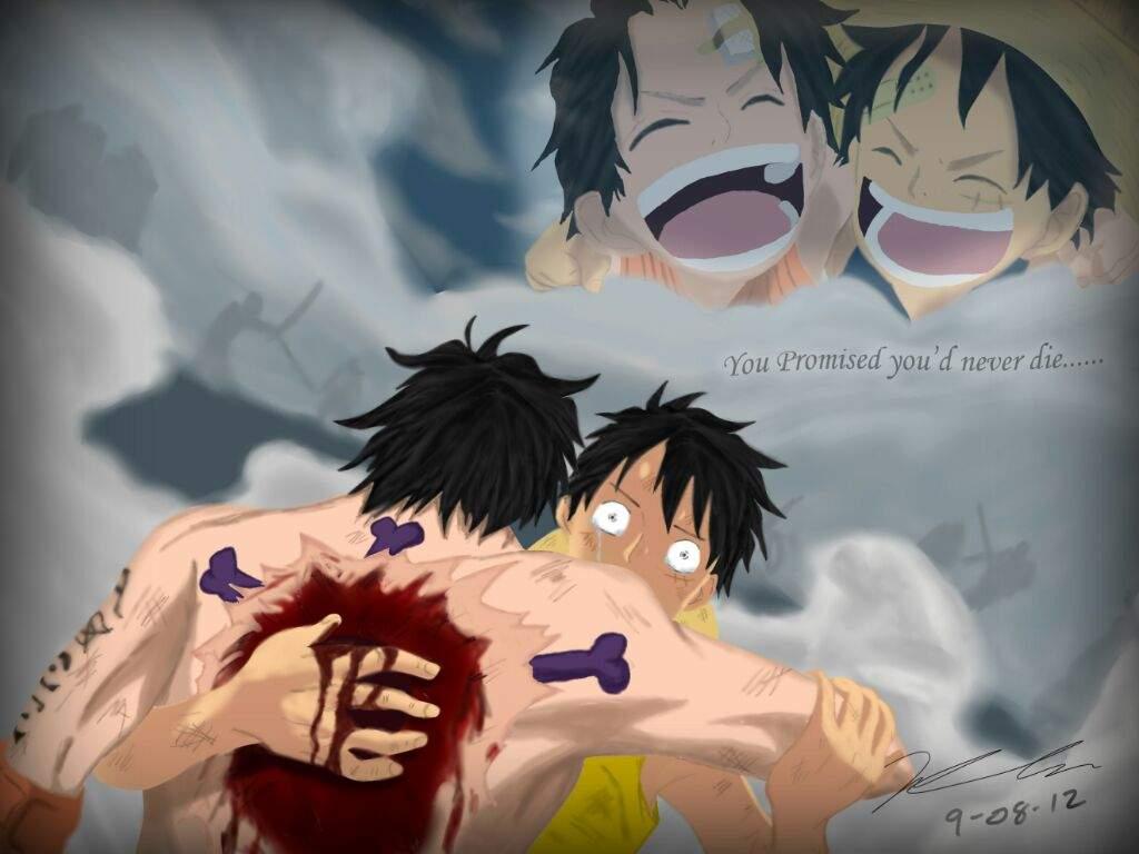 One Piece Deaths:🔥Resurrection Poll🔥 | Anime Amino