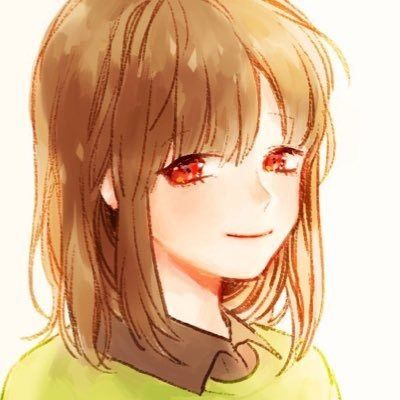Top 10 Over Used Profile Pictures For Girls Anime Amino