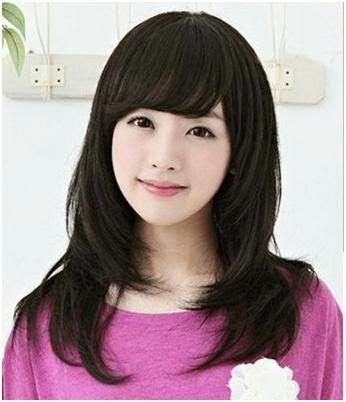 Fabuloso peinados coreanos Galería De Tutoriales De Color De Pelo - Peinados coreanos para mujeres mas usados!¡👀 | •K-Pop• Amino
