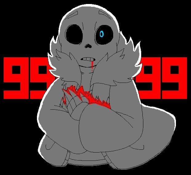 How to Defeat Sans Guide   Undertale Amino