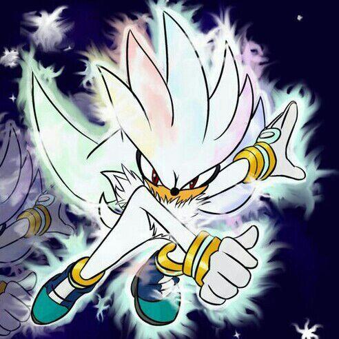 hyper silver the hedgehog wiki mario amp sonic amino amino