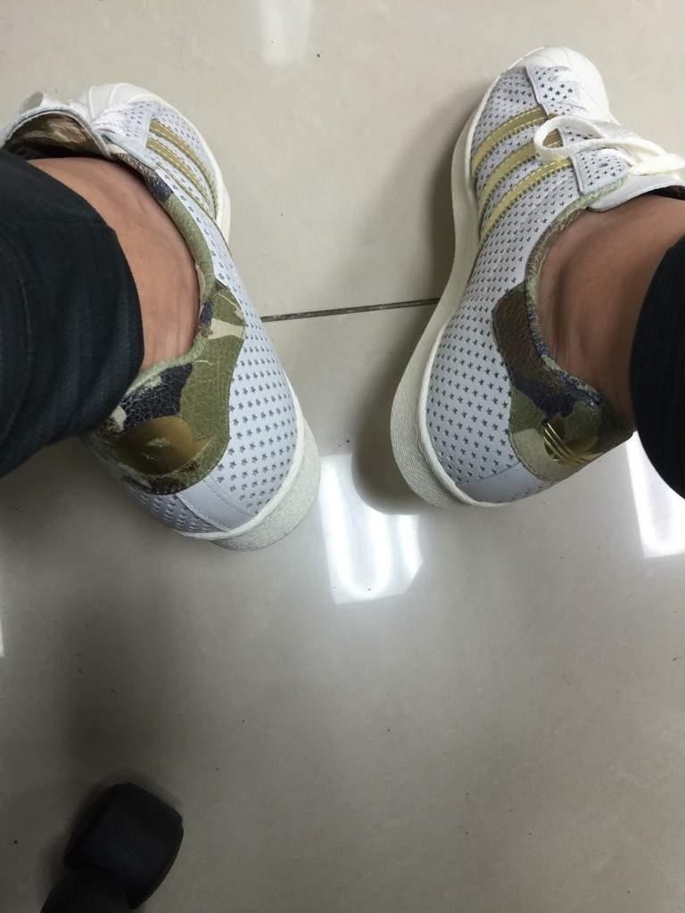 adidas x quickstrike