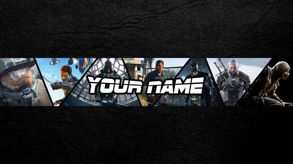 I make proffesional banners for any rust skins worth $1 or more