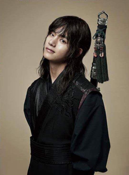Jo in sung dating kim min hee 4