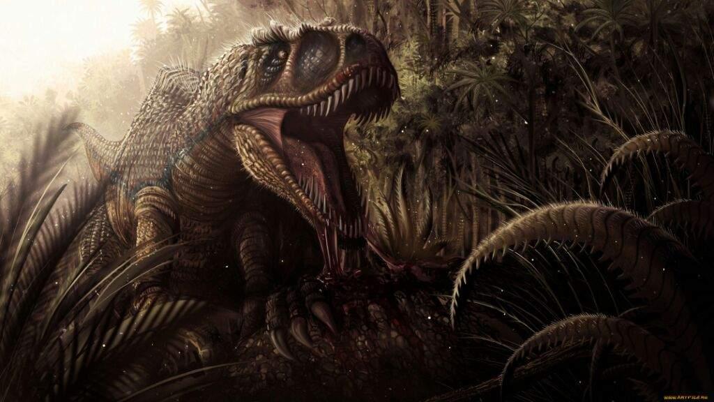 Dinosaurios Full Hd Wallpaper Amino Paleontologia Amino Dinostorm es nuestro último juego, el cual tiene dinosaurios, vaqueros y armas láser. dinosaurios full hd wallpaper amino