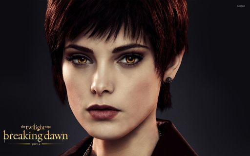 Rosalie Hale | Wiki | The Twilight Saga Amino