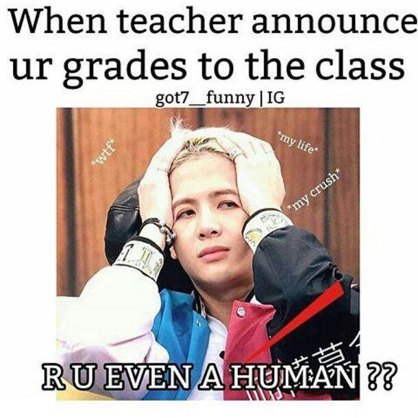 School Related Kpop Meme Part 1 K Pop Amino