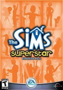 The Sims 1 Expansion Packs Ranked | Sims Amino