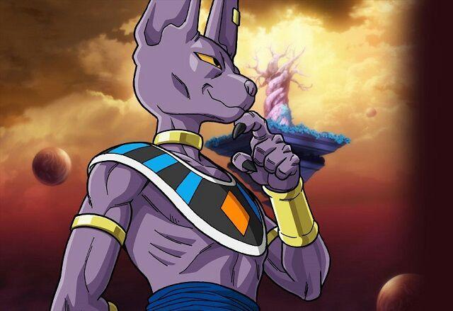 The Strength Of The Xenoverse CaC! | DragonBallZ Amino
