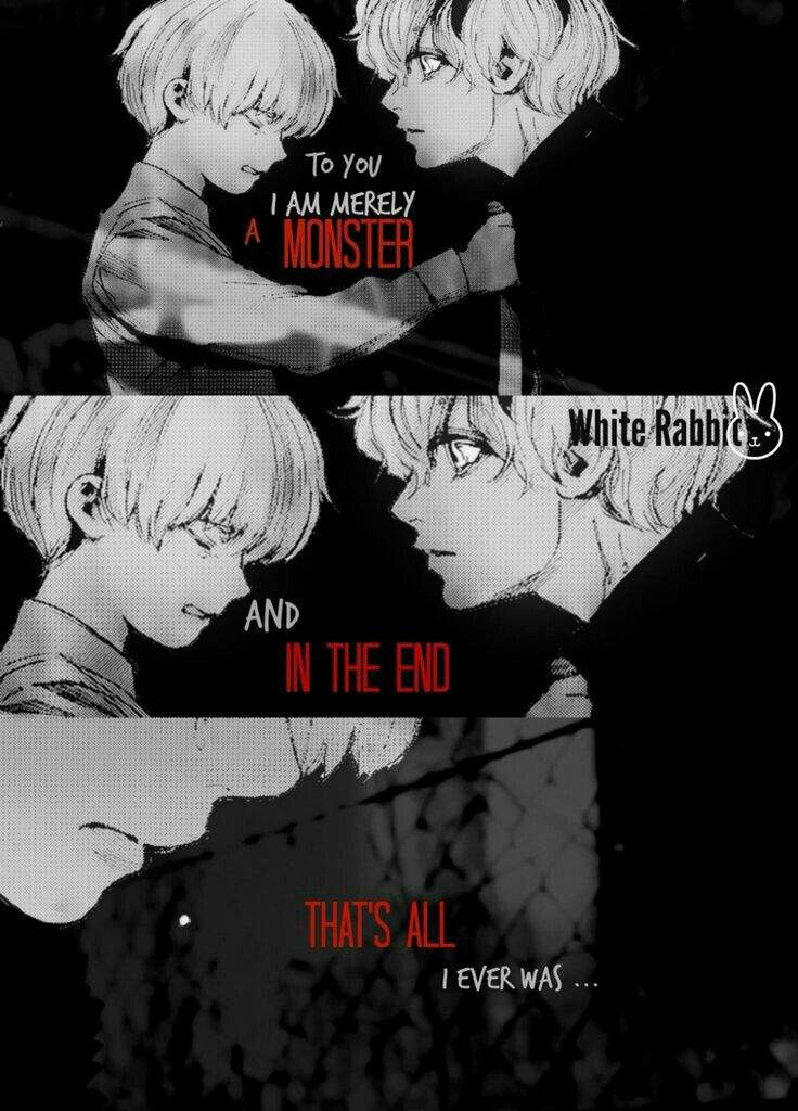 Sad Kaneki Pictures And Maybe Quotes Anime Amino