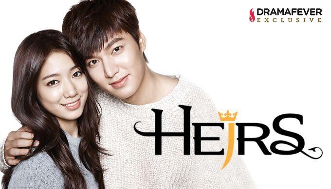 My top 5 rich guy poor girl korean drama | K-Drama Amino