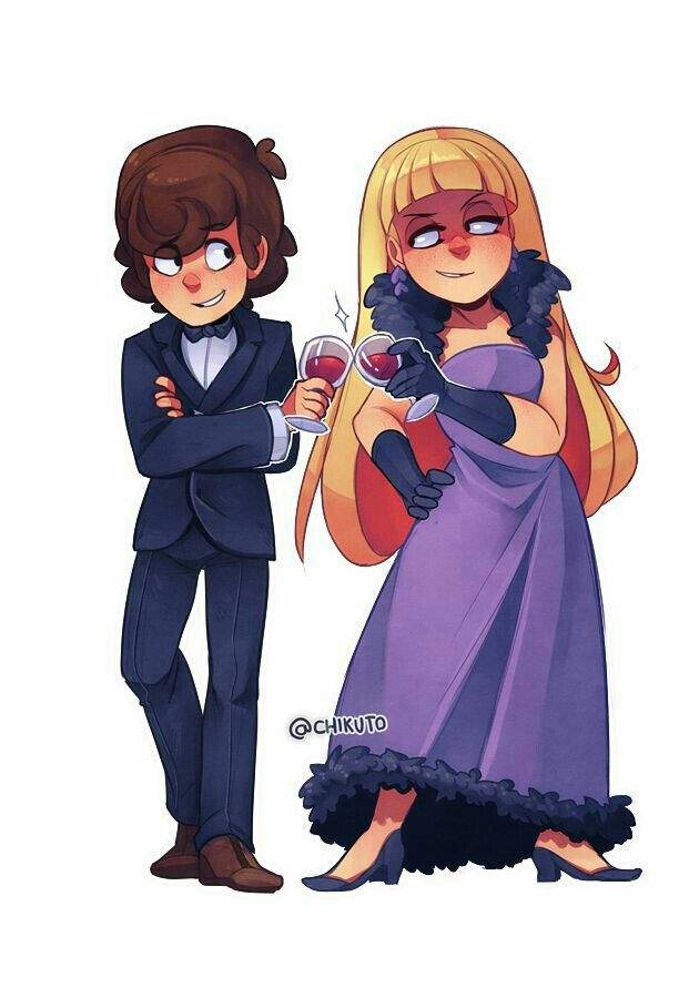 👽LILO & STITCH》FANART!   Cartoon Amino Español Amino