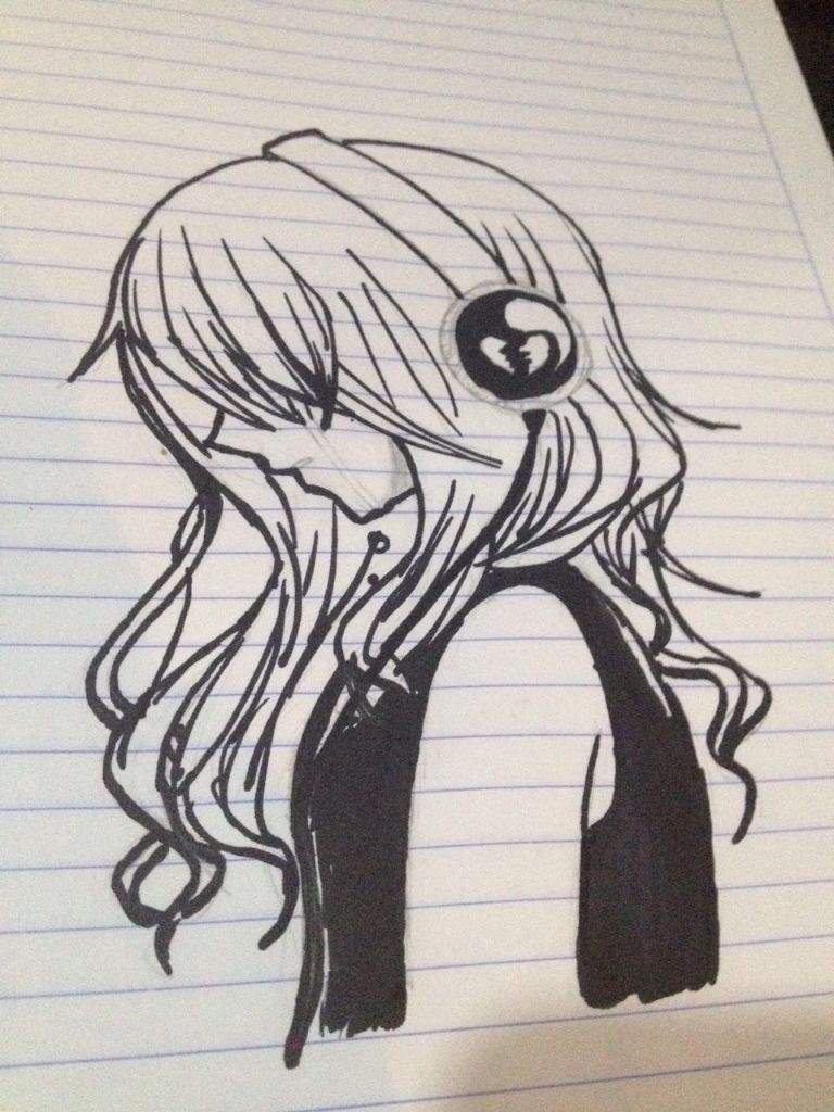 Dibujos Anime: La Tristeza Nos Invade A Todos
