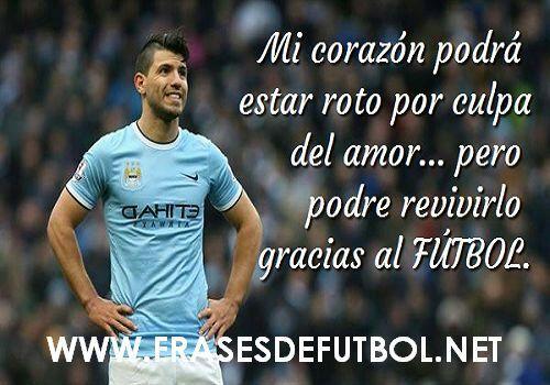 Frase De Gareth Bale Futbol Amino Amino