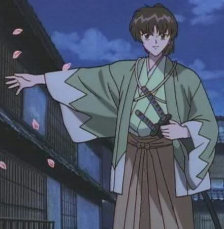 Shinsengumi In All Types - In-Depth Explanation | Anime Amino