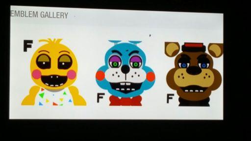 gta5   Five Nights At Freddy's Amino