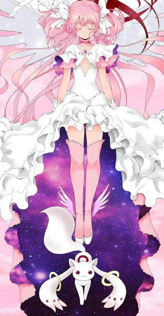 Tipos de Ropa Femenina en el Anime☆ | •Anime• Amino