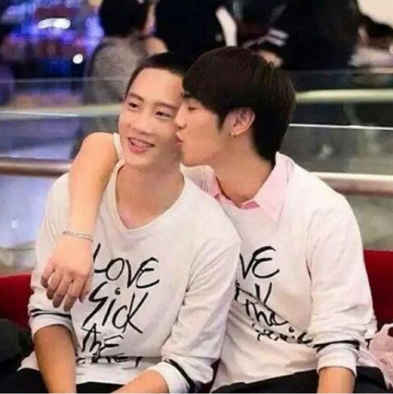 ♡ Love Sick: The Series ♡ | Wiki | K-Drama Amino