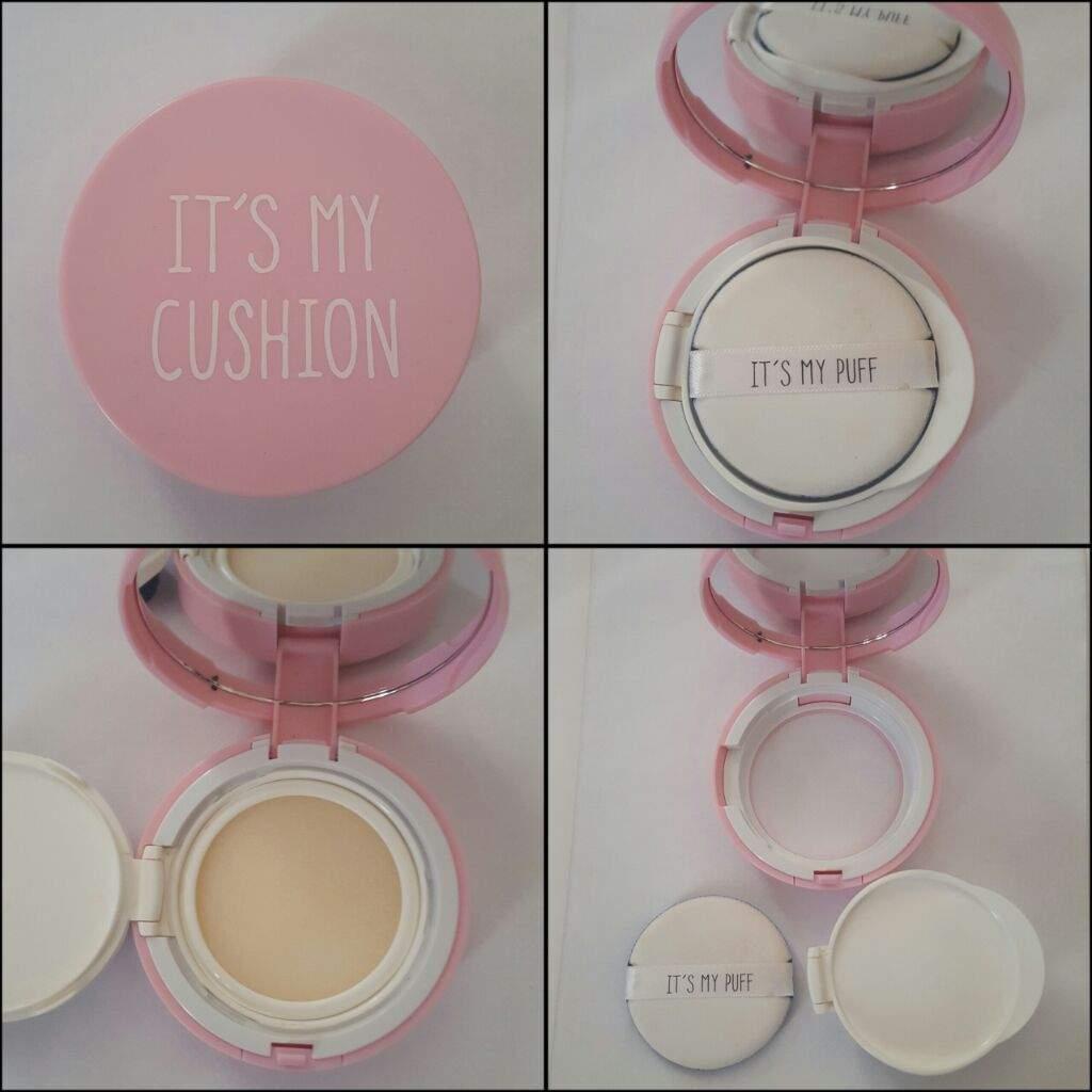 Diy Cushion Foundation Pros And Cons Korean Beauty Amino