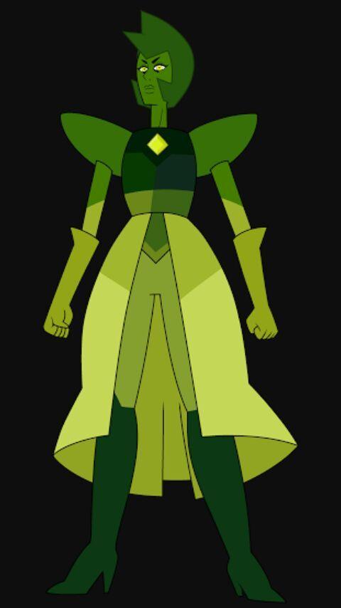 Las diamantes y unas teorias• 🙋💎 | Steven Universe Español Amino