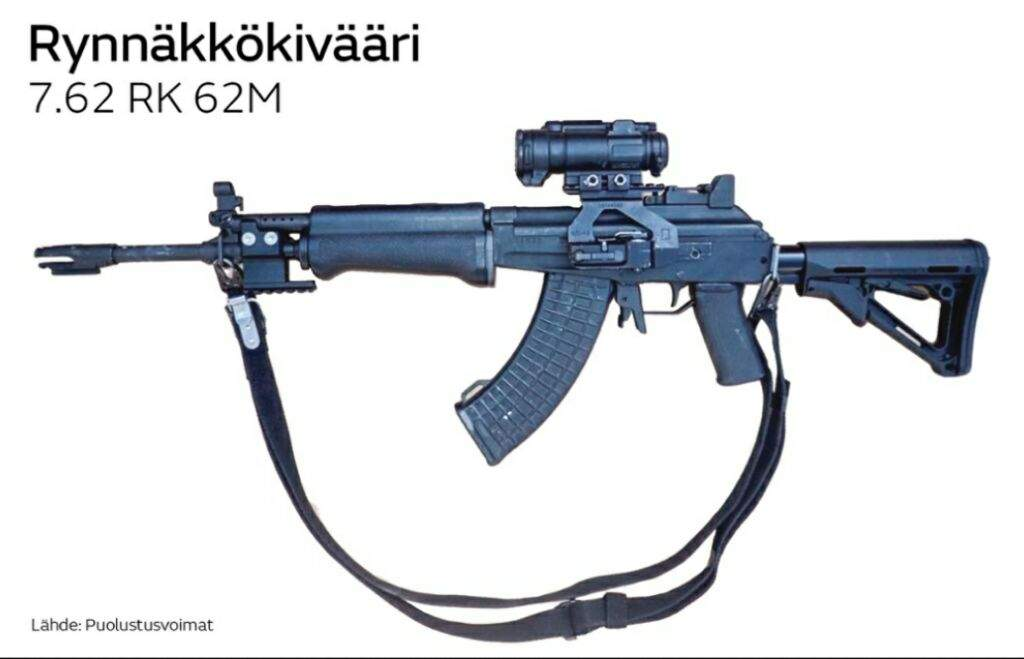 「RK-62M」的圖片搜尋結果