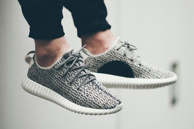 Yeezy Shoes BEST TO WORST in Order