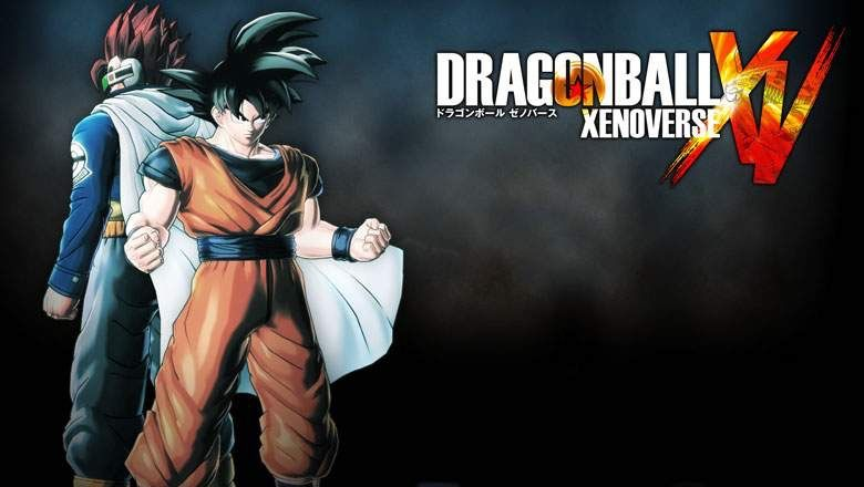 dragon ball xenoverse 2 improvements as a sequel dragonballz amino
