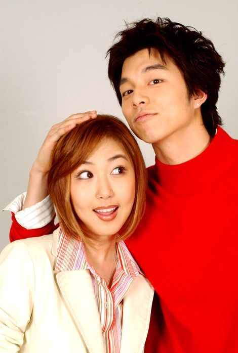 Rating drama dating agency sooyoung 1