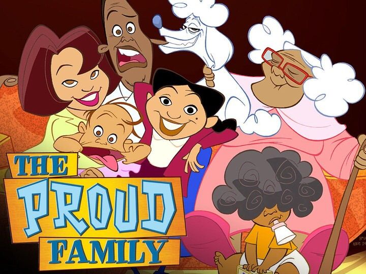 My Top 5 90 S To Early 2000 S Disney Cartoons Cartoon Amino